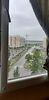 трехкомнатная квартира с мебелью в Николаеве, район Намыв, на ул. Лазурная 28 в аренду на долгий срок помесячно фото 2