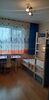трехкомнатная квартира с мебелью в Николаеве, район Намыв, на ул. Лазурная 28 в аренду на долгий срок помесячно фото 4