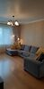 трехкомнатная квартира с мебелью в Николаеве, район Намыв, на ул. Лазурная 28 в аренду на долгий срок помесячно фото 7