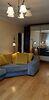 трехкомнатная квартира с мебелью в Николаеве, район Намыв, на ул. Лазурная 28 в аренду на долгий срок помесячно фото 8