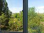 трехкомнатная квартира с мебелью в Николаеве, район Намыв, на ул. Лазурная в аренду на долгий срок помесячно фото 2