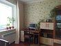 трехкомнатная квартира с мебелью в Николаеве, район Намыв, на ул. Лазурная в аренду на долгий срок помесячно фото 3