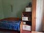 трехкомнатная квартира с мебелью в Николаеве, район Намыв, на ул. Лазурная в аренду на долгий срок помесячно фото 6