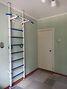 трехкомнатная квартира с мебелью в Николаеве, район Намыв, на ул. Лазурная в аренду на долгий срок помесячно фото 7