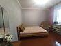 трехкомнатная квартира с мебелью в Николаеве, район Намыв, на ул. Лазурная в аренду на долгий срок помесячно фото 5