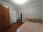 трехкомнатная квартира с мебелью в Николаеве, район Намыв, на ул. Лазурная в аренду на долгий срок помесячно фото 4