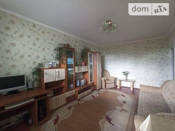 трехкомнатная квартира с мебелью в Николаеве, район Намыв, на ул. Лазурная в аренду на долгий срок помесячно фото 1