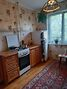 однокомнатная квартира в Николаеве, район Намыв, на ул. Лазурная 4 в аренду на долгий срок помесячно фото 1