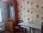 однокомнатная квартира в Николаеве, район Намыв, на ул. Лазурная 4 в аренду на долгий срок помесячно фото 2