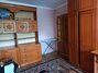 однокомнатная квартира в Николаеве, район Намыв, на ул. Лазурная 4 в аренду на долгий срок помесячно фото 3