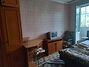 однокомнатная квартира в Николаеве, район Намыв, на ул. Лазурная 4 в аренду на долгий срок помесячно фото 4