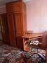 однокомнатная квартира в Николаеве, район Намыв, на ул. Лазурная 4 в аренду на долгий срок помесячно фото 5
