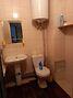 однокомнатная квартира в Николаеве, район Намыв, на ул. Лазурная 4 в аренду на долгий срок помесячно фото 7