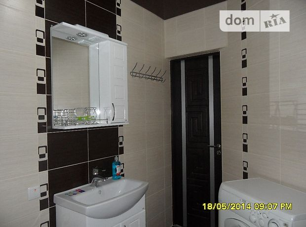 Долгосрочная аренда квартиры, 1 ком., Николаев, р‑н.Намыв