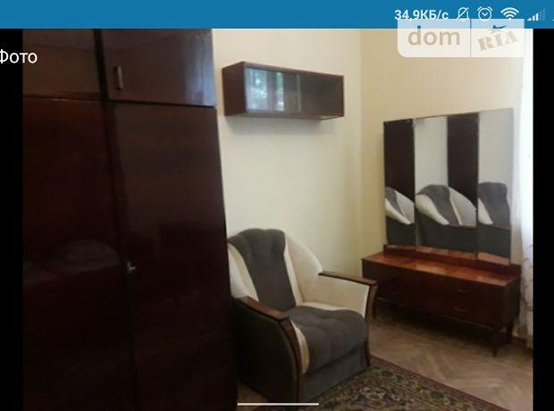 Довгострокова оренда квартири, 1 кім., Миколаїв, р‑н.Миколаївське