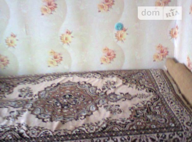двухкомнатная квартира с мебелью в Николаеве, район Соляные, на пр Героев Украины в аренду на долгий срок помесячно фото 1