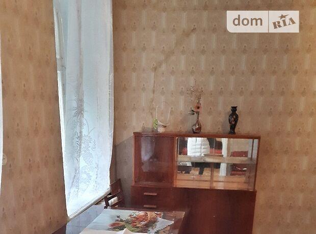 двухкомнатная квартира в Николаеве, район Сухой фонтан, на Никольская улица в аренду на долгий срок помесячно фото 1