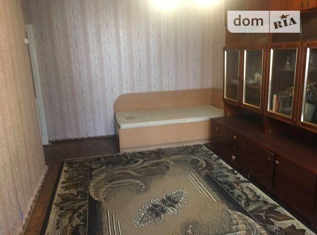 двокімнатна квартира з меблями в Миколаєві, район Сухий фонтан, на БМорская 21 в довготривалу оренду помісячно фото 1