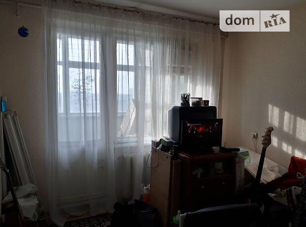 двухкомнатная квартира в Николаеве, район Центр, на ул. 6-я Слободская в аренду на долгий срок помесячно фото 1