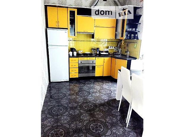 Долгосрочная аренда квартиры, 2 ком., Николаев, р‑н.Центр, Потемкинская улица