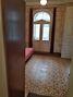 двухкомнатная квартира в Николаеве, район Центр, на ул. Карла Либкнехта в аренду на долгий срок помесячно фото 2