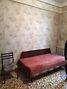 двухкомнатная квартира в Николаеве, район Центр, на ул. Карла Либкнехта в аренду на долгий срок помесячно фото 3