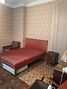 двухкомнатная квартира в Николаеве, район Центр, на ул. Карла Либкнехта в аренду на долгий срок помесячно фото 1