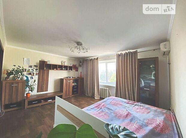 однокомнатная квартира с мебелью в Николаеве, район Центр, на 6-я ул. Комсомольская в аренду на долгий срок помесячно фото 1