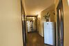 однокомнатная квартира с мебелью в Николаеве, район Центр, на 6-я ул. Комсомольская в аренду на долгий срок помесячно фото 4