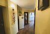 однокомнатная квартира с мебелью в Николаеве, район Центр, на 6-я ул. Комсомольская в аренду на долгий срок помесячно фото 5