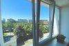однокомнатная квартира с мебелью в Николаеве, район Центр, на 6-я ул. Комсомольская в аренду на долгий срок помесячно фото 6