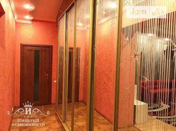 двухкомнатная квартира в Николаеве, район Центр, на Советская Соборная в аренду на долгий срок помесячно фото 1