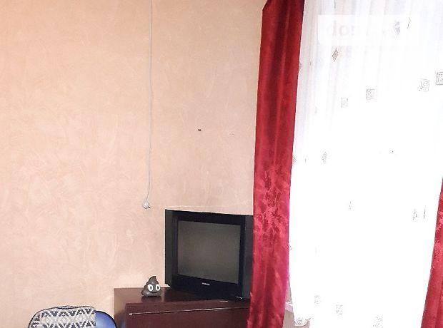 двухкомнатная квартира с мебелью в Николаеве, район Центр, на Фалеевская 1, в аренду на долгий срок помесячно фото 1