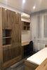 трехкомнатная квартира с мебелью в Николаеве, район Центральный, на Адмиральская улица в аренду на долгий срок помесячно фото 8
