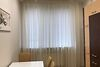 трехкомнатная квартира с мебелью в Николаеве, район Центральный, на Адмиральская улица в аренду на долгий срок помесячно фото 5