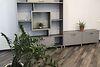 трехкомнатная квартира с мебелью в Николаеве, район Центральный, на Адмиральская улица в аренду на долгий срок помесячно фото 7
