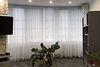 трехкомнатная квартира с мебелью в Николаеве, район Центральный, на Адмиральская улица в аренду на долгий срок помесячно фото 6