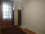 двухкомнатная квартира с мебелью в Николаеве, район Центральный, на ул. Большая Морская в аренду на долгий срок помесячно фото 6