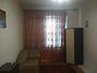 двухкомнатная квартира с мебелью в Николаеве, район Центральный, на ул. Большая Морская в аренду на долгий срок помесячно фото 7