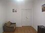 двухкомнатная квартира с мебелью в Николаеве, район Центральный, на ул. Большая Морская в аренду на долгий срок помесячно фото 8