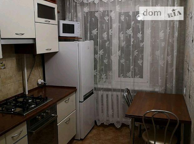двухкомнатная квартира в Николаеве, район Центральный, на ул. Колодезная в аренду на долгий срок помесячно фото 1