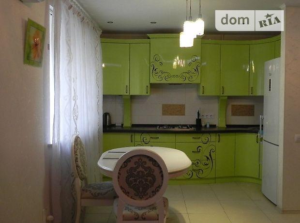 двухкомнатная квартира в Николаеве, район Центральный, на ул. Советская (Центр) в аренду на долгий срок помесячно фото 1
