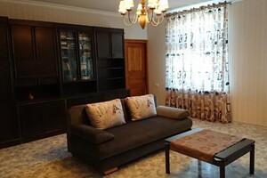 двухкомнатная квартира с мебелью в Николаеве, район Центральный, на Адмирала Макарова улица 8 в аренду на долгий срок помесячно фото 2