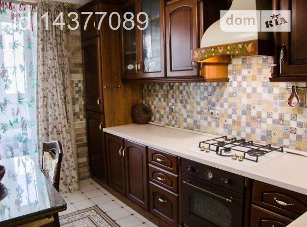 Долгосрочная аренда квартиры, 2 ком., Николаев, р‑н.Центральный, Декабристов (Центр) улица