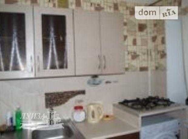 Долгосрочная аренда квартиры, 3 ком., Николаев, р‑н.Центральный, Дзержинского улица