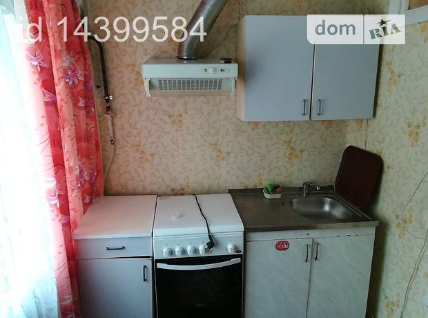 Долгосрочная аренда квартиры, 1 ком., Николаев, р‑н.Центральный, Дзержинского улица