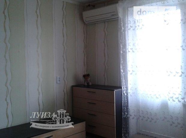 Долгосрочная аренда квартиры, 3 ком., Николаев, р‑н.Центральный, Фалеевская улица