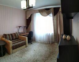 однокомнатная квартира с мебелью в Николаеве, район Центральный, на ул. Галины Петровой в аренду на долгий срок помесячно фото 2