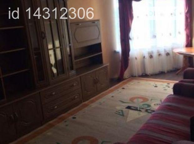 Долгосрочная аренда квартиры, 3 ком., Николаев, р‑н.Центральный, Колодезная улица