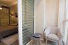 трехкомнатная квартира в Николаеве, район Центральный, на ул. Лягина 29 в аренду на долгий срок помесячно фото 4